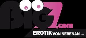 logo-www.big7.com