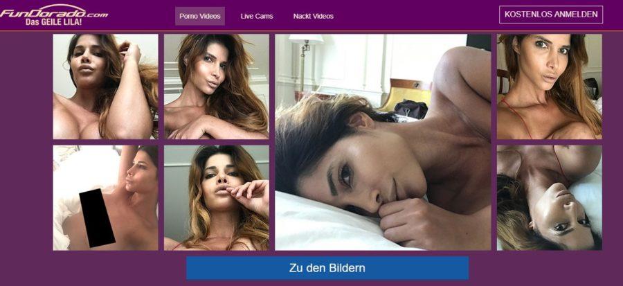micaela-schaefer-sexcam