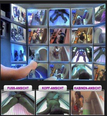 sexcam-flat-solarium