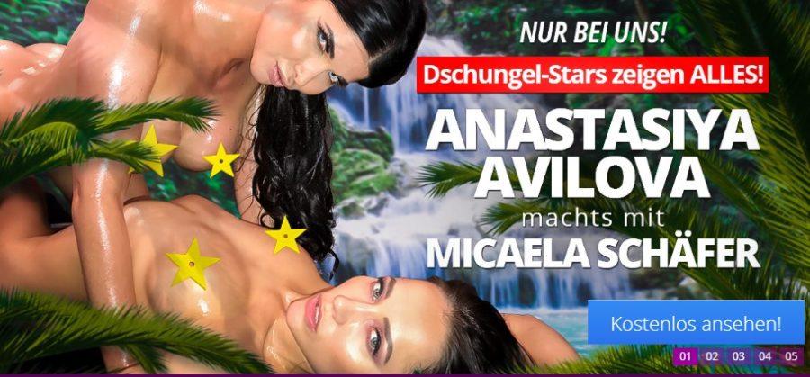 anastasiya avilova sexcam