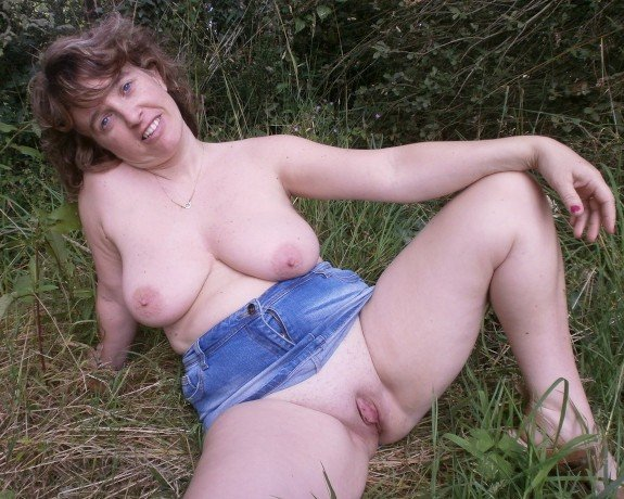 milf-dating-anette