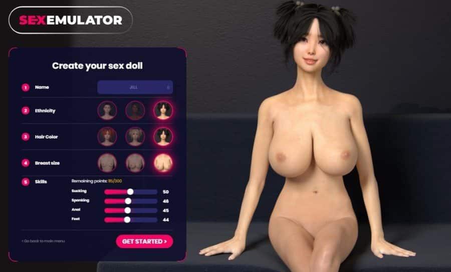 sexemulator-Sex-Game