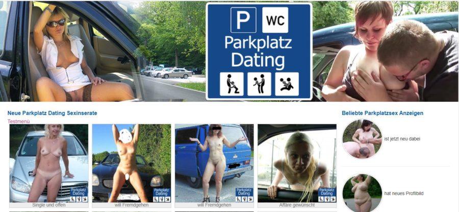 parkplatzsextreffs.net